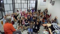 2013 02 conte des petits.JPG