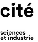 sciences, atelier découverte