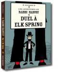 duel à Elk Spring.jpg