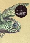 roman étranger, Estonie, fantasy