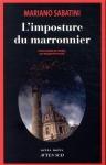 roman policier, roman noir