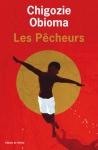 roman étranger,afrique,nigéria