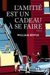 roman, cavale, amérique, roman policier